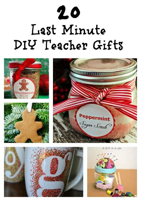 gifts for 20 year olds last minute 20 last minute diy gifts diy gifts gift diy