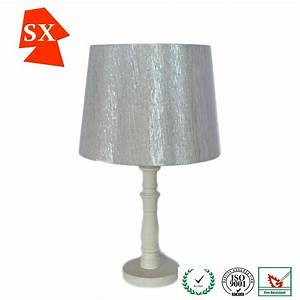excellent floor lamp torchiere the aquaria with regard to With replacement shade for stiffel floor lamp