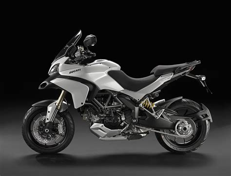 Ducati Multistrada Picture by 2012 Ducati Multistrada 1200 Picture 440463 Motorcycle
