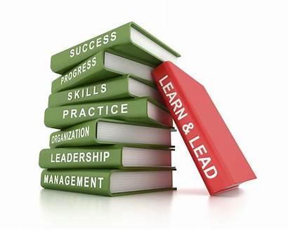 Skills Development Manager Management Training Ability Human