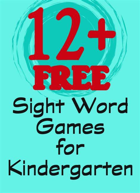sight word cards printable  sight word worksheet