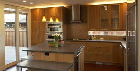 Planning Kitchen by Six Kitchen Planning Myths Kitchen Planning Tips