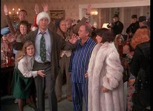 National Lampoon's Christmas Vacation (1989) Review ...