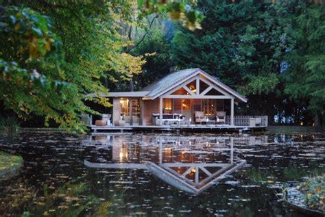 chambre romantique la cabane de poupette pépites d 39 amour