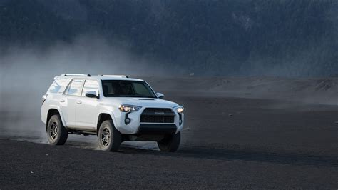 toyota runner wallpapers wallpaper cave