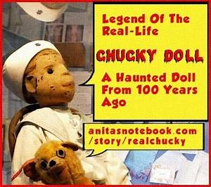 84 Best Images About Chucky The Doll On Pinterest