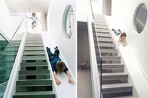 Poco In Duisburg : las escaleras mas hermosas y creativas del mundo ~ Orissabook.com Haus und Dekorationen