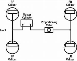 Lx 0394  Wiring Diagram For Brake Proportioning Valve
