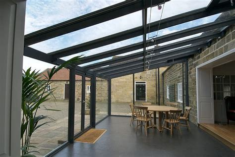 Best 25  Lean to ideas on Pinterest   Lean to shed, Patio