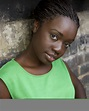 Madeline Appiah - IMDbPro
