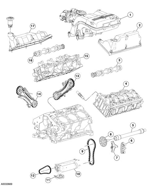 Ford Explorer 4 0 Engine Diagram by Ford Explorer Sport 2001 Model Engine 4 0 V6 There Some Noise