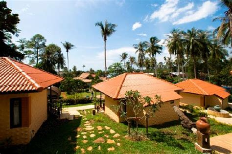 Paradise Bungalows  Updated 2018 Prices & Ranch Reviews