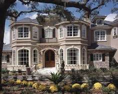 Spectacular European Home Designs by 1000 Images About Stucco Paint Ideas On