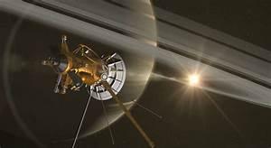 STEM Education Events and Workshops   NASA/JPL Edu