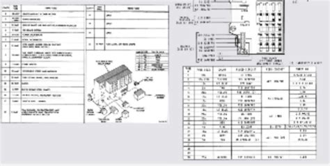 2010 Dodge Avenger Fuse Box Diagram by 2010 Dodge Fuse Box Diagram Questions Answers With