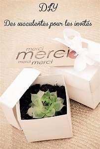 Cadeau Original Et Pas Cher Pour Vos Invits Mariage Des