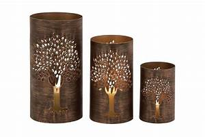 rustic traditional distressed tree lattice motif candle With kitchen colors with white cabinets with rustic iron candle holders