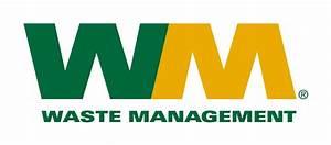 W M : waste management of canada corp supply chain connector ~ Eleganceandgraceweddings.com Haus und Dekorationen