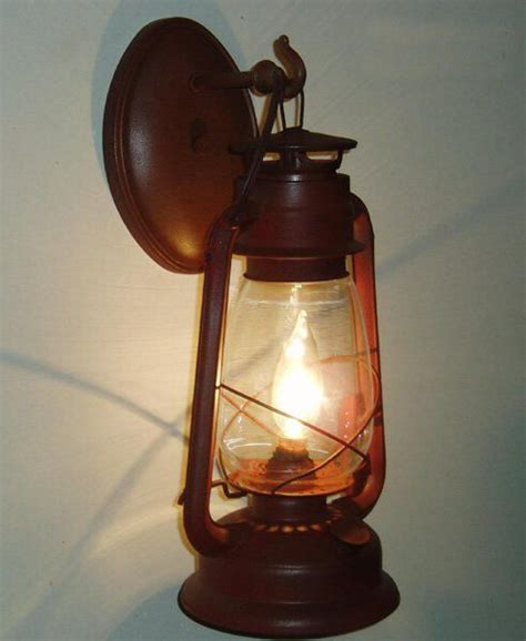 wall sconce ideas ls works astists lantern wall