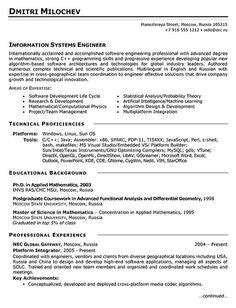 Project Management Professional Resume Sle by Fashion Exec Resume Exmple Fashion Sle