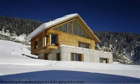 mountain chalet house plans chalet home plan mountain cabin mountain lodge house plans