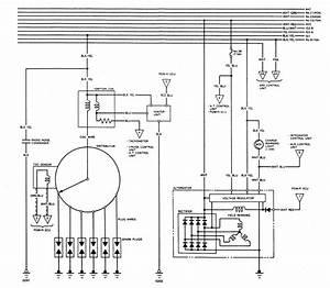 1989 Dodge Ram Fuse Diagram