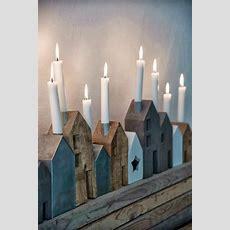 42 Herrliche Ideen Für Landhaus Deko Weihnachten