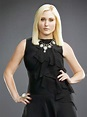 Picture of Hayley Hasselhoff