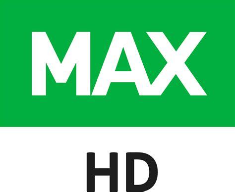 max norway logopedia fandom powered  wikia