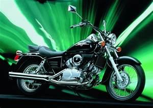 Shadow 125 Occasion : honda 125 shadow vt 2000 fiche moto motoplanete ~ Medecine-chirurgie-esthetiques.com Avis de Voitures