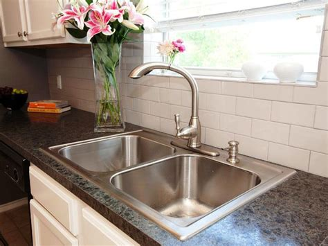 home depot granite countertop prices joanne russo