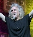 Billy Connolly – Wikipedia tiếng Việt