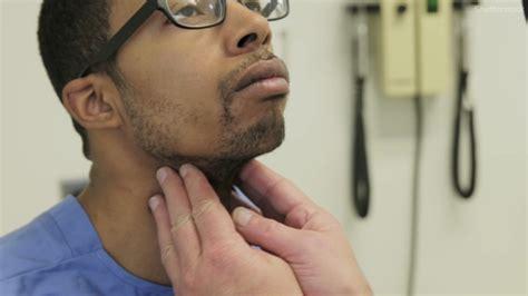 Mumps outbreak at Lewis University's Romeoville campus ...
