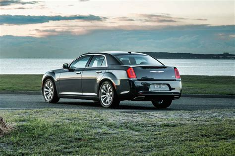 Where Is The Chrysler 300 Built by Build And Price 2015 Chrysler 300 Html Autos Post