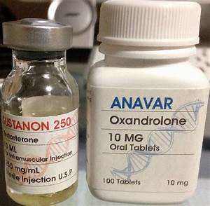 Buy Anavar Steroids Pill In Patna India