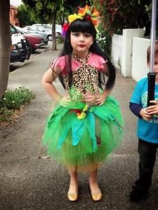 "Katy Perry ""Roar"" Costume | Kids Costumes | Pinterest ..."
