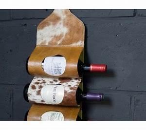 Porte Bouteille Mural : meuble industriel barak 7 le top du mobilier industriel ~ Melissatoandfro.com Idées de Décoration