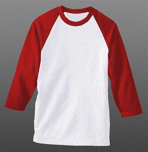 baseball  shirt templates psd images photoshop psd