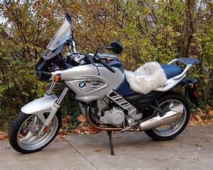 Bmw F 650 Cs Helmspinne : 2003 bmw f650cs ~ Jslefanu.com Haus und Dekorationen