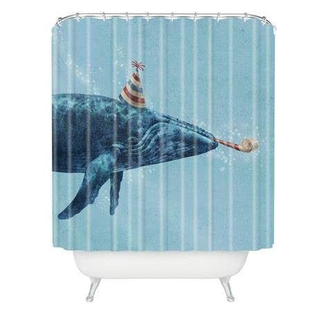 whale shower curtain terry fan whale shower curtain home terry fan and