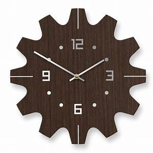 Fashion, And, Art, Trend, Unique, Creative, And, Stylish, Wall, Clock, Designs