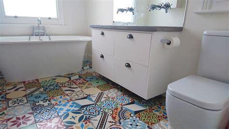 tiled bathrooms designs encaustic tiles moroccan tiles uk customer reviews