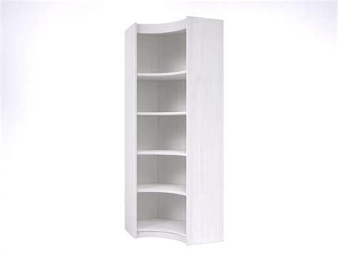rangement pour chambre meuble de rangement pour chambre armoire a bijoux armoire