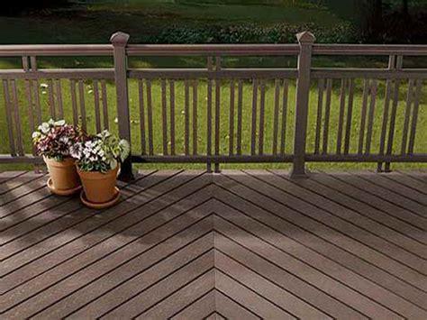 porch design ideas simple deck railing ideas deck railing