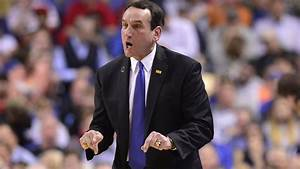 ACC Basketball Head Coaches: The Relationship Between ...