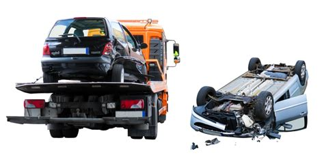 Different Types Of Car Insurance Coverage