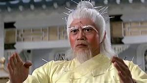 The 100 Best Martial Arts Movies of All Time :: Movies :: Lists :: Page 1 :: Paste