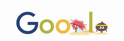 Google Doodles Doodle Fruit Games Mini Discover