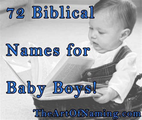 images  names  baby boys  pinterest