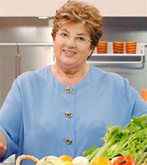cuisine de maité photo si tu penses que maïté est celle qui devrait avoir